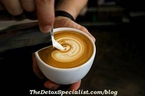 caffeine detox