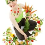 detox diet superfoods,
