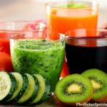 Three Detoxes That Help You Heal From Physical Injuries And Pain