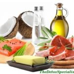 The Ketogenic Lifestyle: A Natural Health Booster