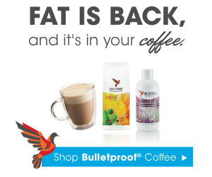 bulletproof-com-Coffee