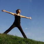 Natural Ways to Detoxify