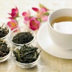 Green Tea: How to Choose the Best Tasting Brand for Your Detox Diet