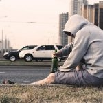 The Many Consequences of Alcohol Addiction