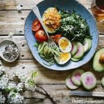 summer detox, ketogenic diet