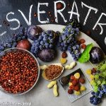 mesonutrients, superfoods