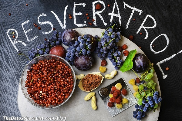 mesonutrients, superfoods