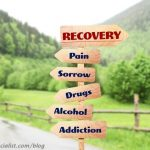 detox, addiction recovery