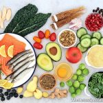 anti-inflammatory diet for weight loss