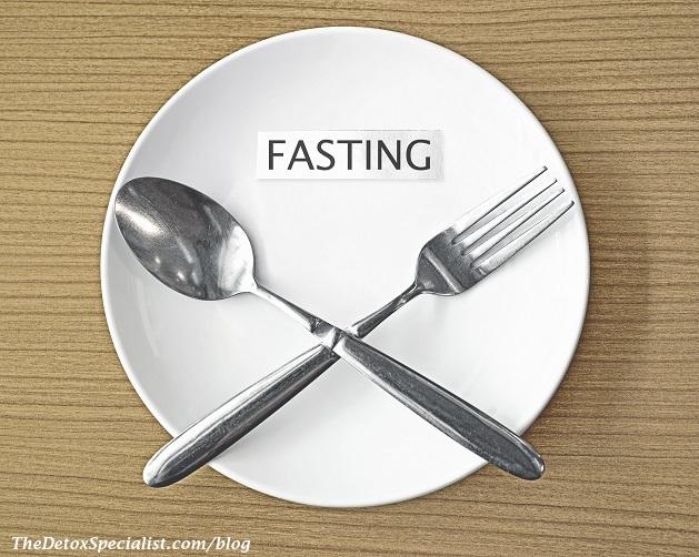 Ekadashi Vrat fasting