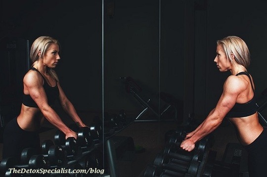 best exercises for health and weight loss