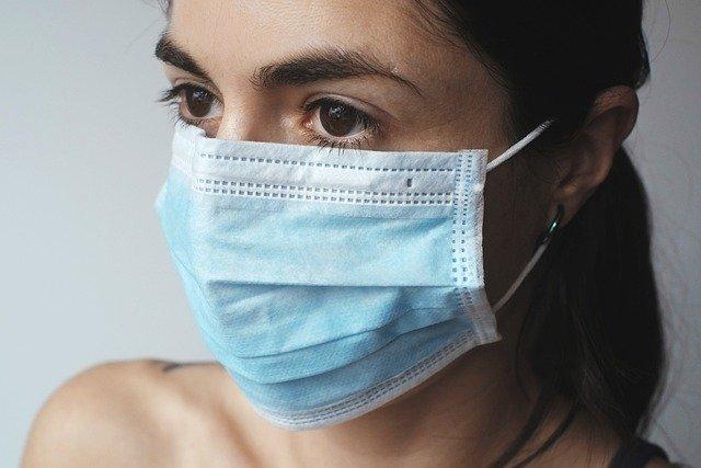 healthy habits, pandemic