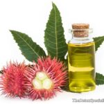 how to do a castor oil cleanse